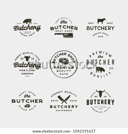 Search moreover Meat chart also Turkey meat chart in addition Pig diagram additionally Search. on meat cuts beef chart poster