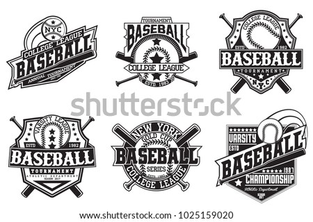 Bronx Badges Vector - Download Free Vectors, Clipart