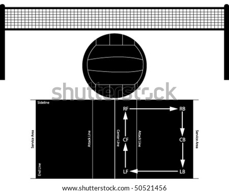 stock-vector-set-of-volleyball-silhouettes-50521456.jpg