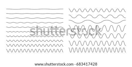 ᐈ Magnitude stock illustrations, Royalty Free magnitude vectors | download  on Depositphotos®