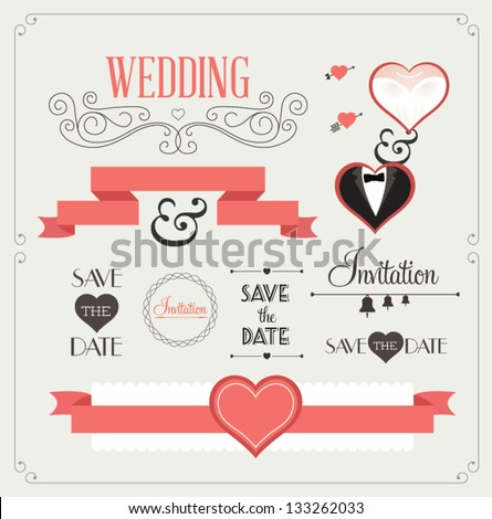 Wedding Invitation Message for luxury invitations ideas