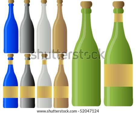 stock-vector-set-of-wine-champagne-bottles-52047124.jpg