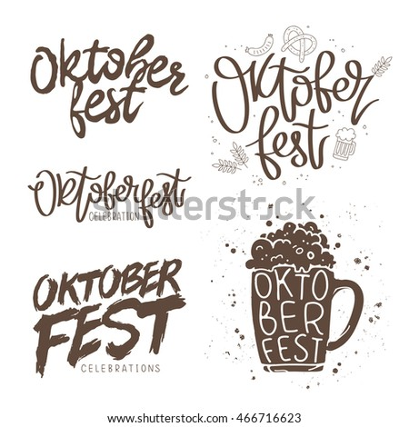 set quotes for oktoberfest the