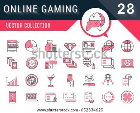 Best casino graphic line uk gambling tax laws