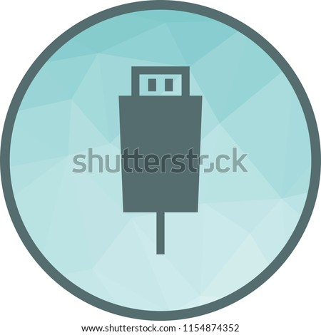 Settings Input HDMI