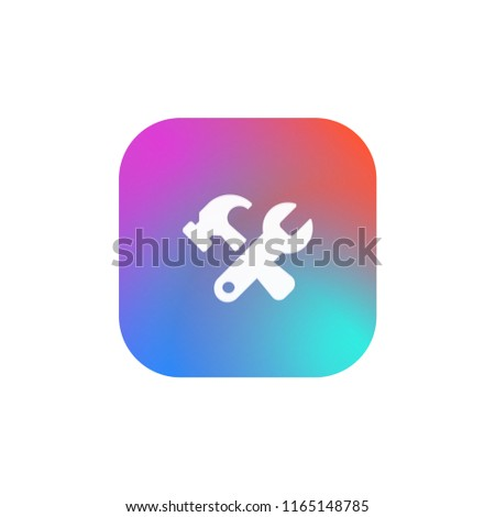 Setup - App Icon
