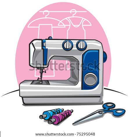 Computer Generated Sewing Pattern Software
