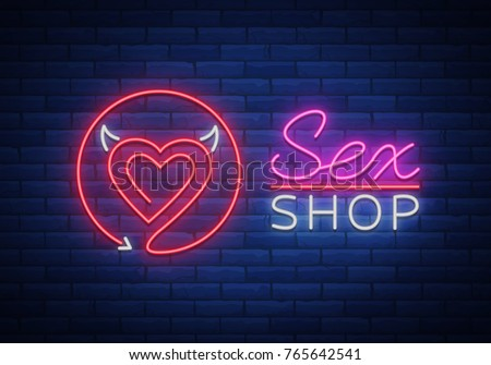 sex pattern logo  sexy xxx