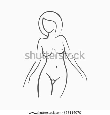 Hot newsex naked black girl