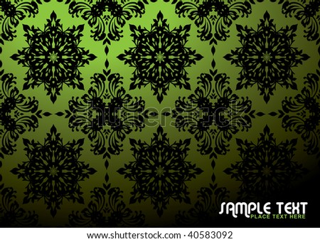 wallpaper background green. green wallpaper background