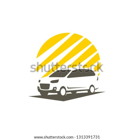shadow cars, you can use for company logos, vehicle service, buying and selling vehicles.
