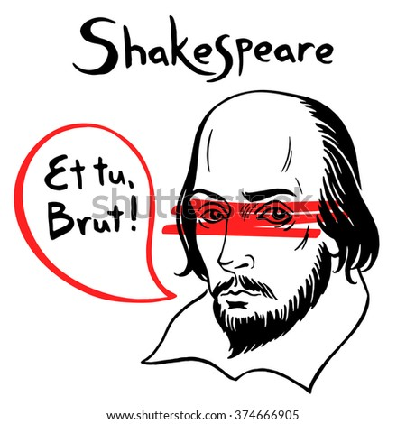 shakespeare s use metaphors play you like citations Department of english form for quotations and citations  to shakespeare's sonnet 129  if you have only one source,.