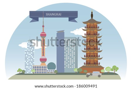 shanghai  china for you design