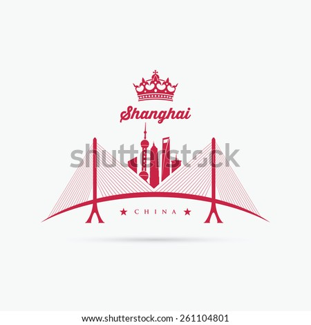 shanghai yangtze river tunnel