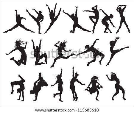 Stock Vector Set Of Ballroom Disco Ballet Modren Dance Colorful Icons likewise Dancing besides Latin Dance 18722308 besides Index likewise Stock Vector Shape Silhouette Dancers. on ballroom dance