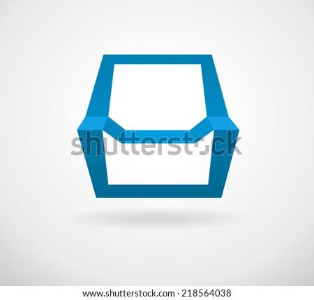 Mobilia logo vector cdr download seeklogo for Mobilia download