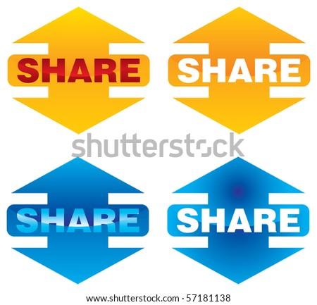 facebook like icon. Vector+facebook+like+icon