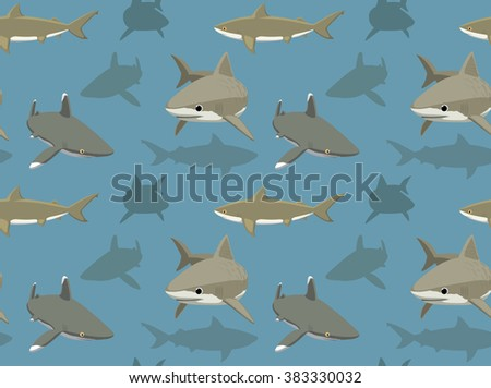 sharks wallpaper 13