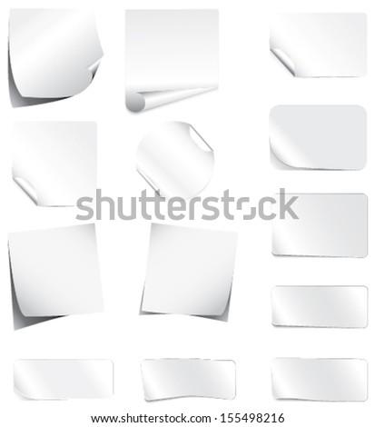 Sheet paper sales #155498216