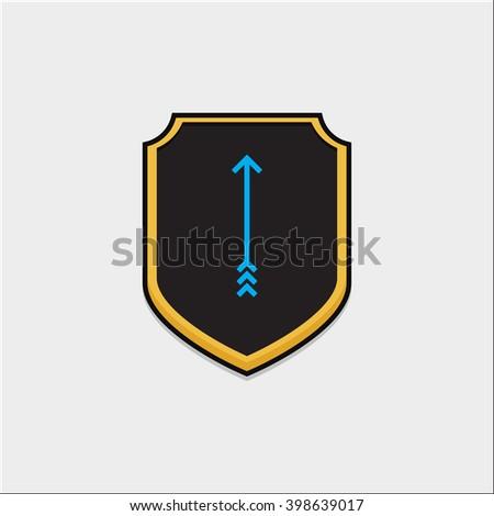 shield icon   shield logo