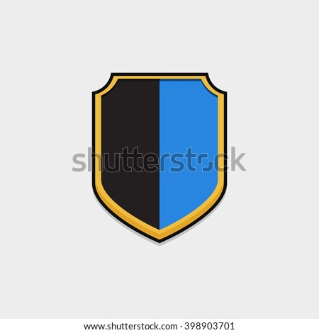 shield icon  shield logo