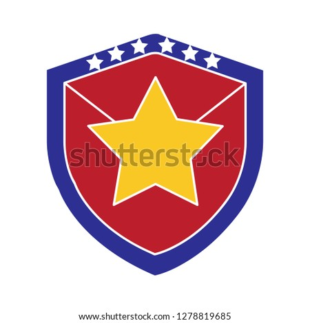 shield vector icon-safe sign-secure illustration-encryption illustration-protect isolated