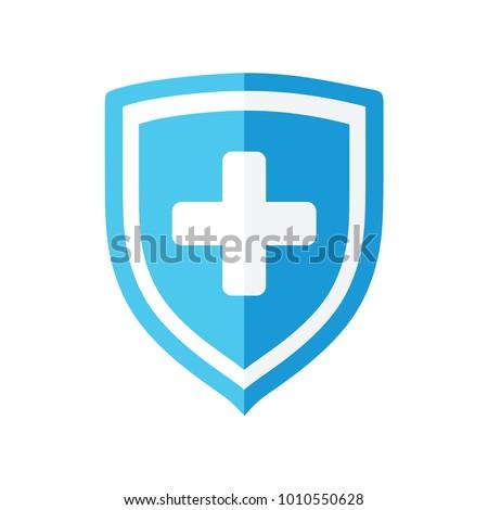 Pngpix Com Anthem Bluecross Logo Png Transparent Rockridge Blue