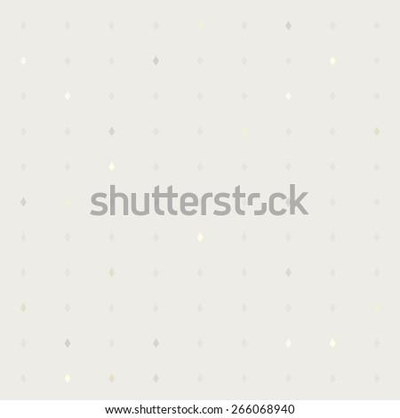 Shine Simple Background