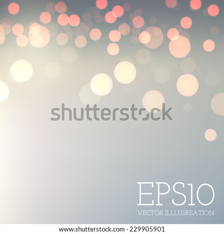 stock-vector-shining-bokeh-illustration-vector
