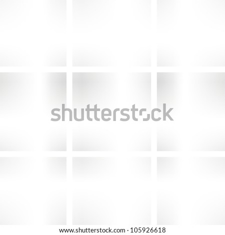 Shiny abstract background. vector monochrome pattern