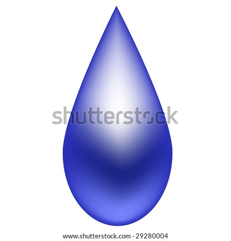 stock-vector-shiny-blue-raindrop-raster-also-available-29280004.jpg