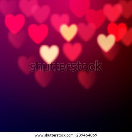 stock-vector-shiny-hearts-bokeh-valentine-s-day-background