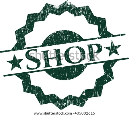 Shop rubber grunge texture seal
