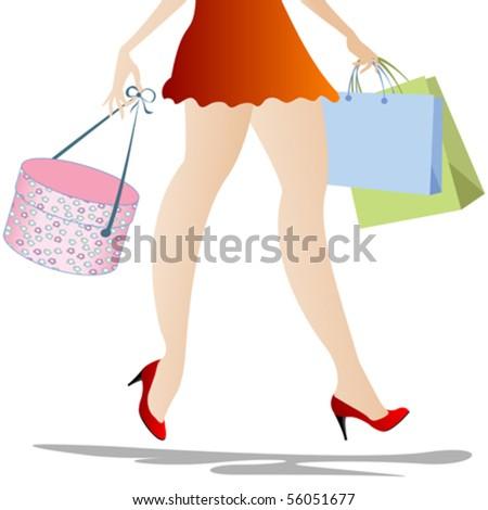 stock-vector-shopping-girl-from-waist-down-56051677.jpg