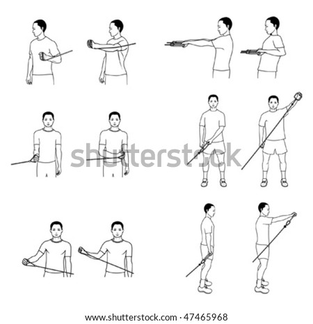 stock-vector-shoulder-exercises-47465968.jpg