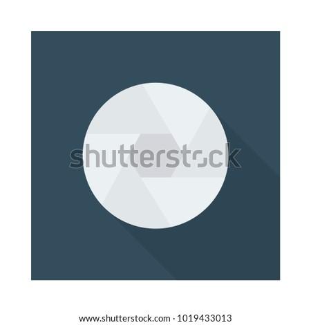 shutter capture snap