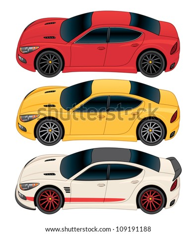 Graphics For Side Car Vector Graphics Www Graphicsbuzz Com
