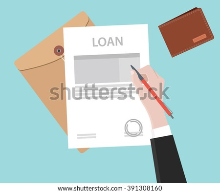 eloan bank