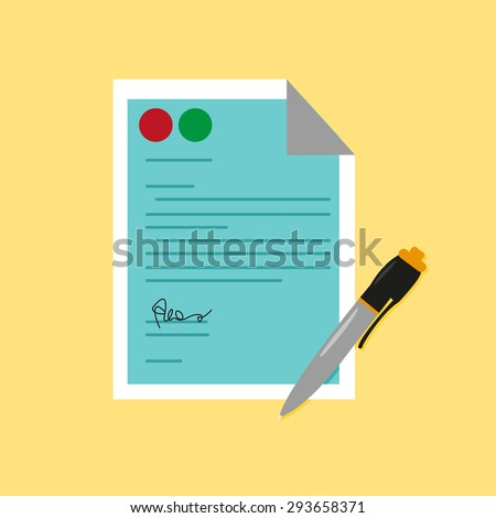 How To Write A Cover Letter Cover Letter Clipart Stunning Free Transparent Png Clipart Images Free Download