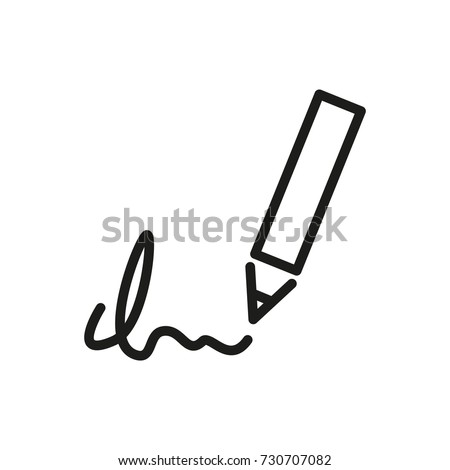 Christmas signature to the card Santa Claus. Isolated vector calligraphic  phrase. Hand calligraphy. Merry holiday winter design for banner emblems,  print photo overlays, posters, greeting card - Download Free Vectors,  Clipart Graphics