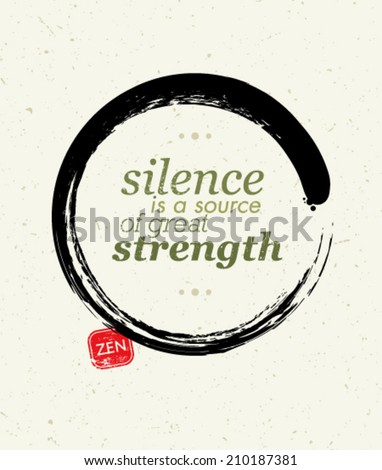 free will a source of strength The most inspirational quotes about strength with pictures hope you can find your strength through feel free to share these quotes about strength and comment.
