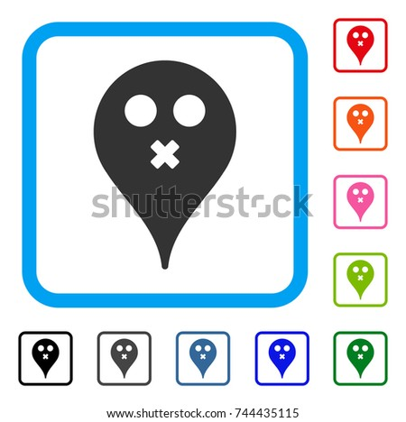 silence vector icons - download free vector art, stock graphics & images
