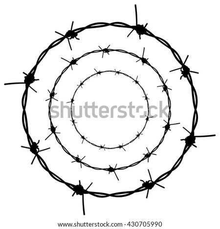 A Residential Electric Meter Diagram besides Silhouettes further Stock Vector Motorcycle Part And Item Set together with Low Price Chain Link Fence Parts Catalog Buy Chain Link D76bd0115cc2a0ba further Heifer That Goes Thru Fences. on 3 wire electric fence