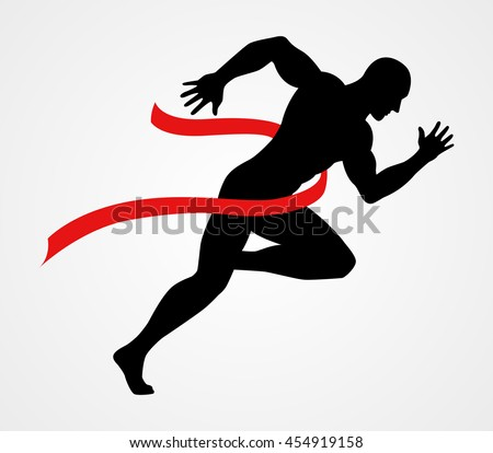 finish vector download free vector art stock graphics images
