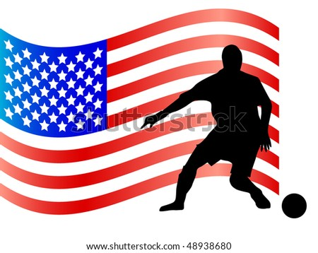 stock-vector-silhouette-of-footballer-in-front-of-the-american-flag-48938680.jpg