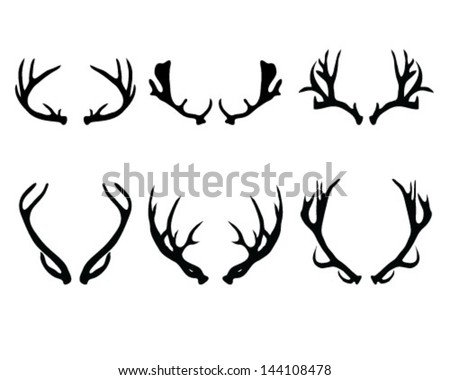 Vector Buck Deer 4033966 furthermore Skull moreover Polygonal Geometric Animals 52577686 in addition Search P3 additionally Meerkat Silhouette Illustration 50291616. on deer head logo