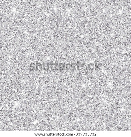 stock-vector-silver-glitter-seamless-pattern-vector-texture