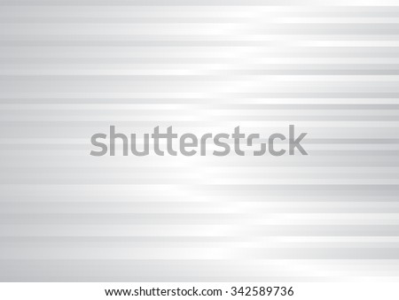 silver lines background