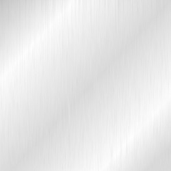 Silver metallic texture for background,Vector illustration