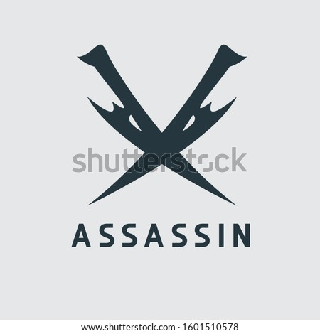Assassin S Creed Unity Logo Assassins Creed Logo Png Stunning